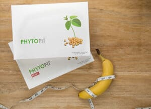 PHYTOFIT whole plant daily nutrition support on Nourish Natural Wellness