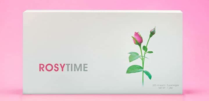 ROSYTIME