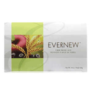 Evernew circulatory system support on Nourish Natural Wellness