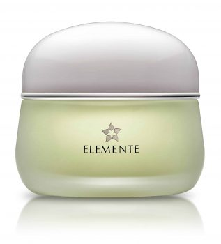 E. Excel Elemente Cactus Essence Aqua Gel Facial Moisturizer on Nourish Natural Wellness
