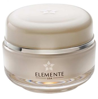 E. Excel Elemente Rose Essence Phytolift Firming Facial Moisture Gel on Nourish Natural Wellness