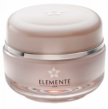 E. Excel Elemente Rose Essence Phytolift Intensive Facial Therapy on Nourish Natural Wellness