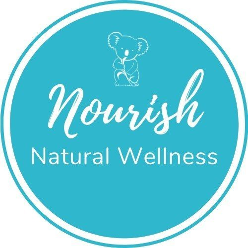 Nourish Natural Wellness